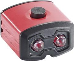 Mini lampe magnétique pour outils