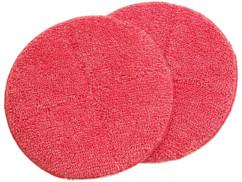2 patchs rugueux spécial nettoyage pour FPM-700