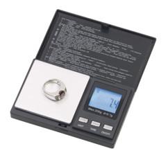 Balance de précision numérique, précision 0,1 g près