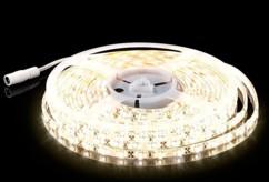 Bande à LED 3 mètres - blanc