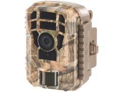 Caméra nature HD WK-450.