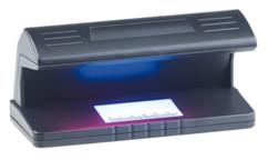Détecteur UV de faux billets