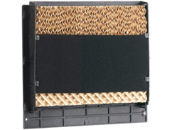 Filtre de rechange pour rafraîchisseur d'air LW-440