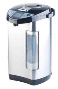 Fontaine à eau chaude 5 L HW-5100