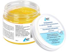 Pâte nettoyante anti-poussière parfum citron