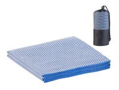 Grande serviette en fibre de bambou par Pearl.