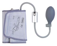 tensiomètre de bras bluetooth avec application android ios de suivi newgen medicals