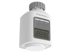 Thermostat connecté pour chauffage de la marque Revolt.