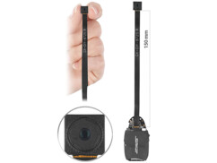 Micro caméra Full HD sans fil avec microphone DV-310.mini