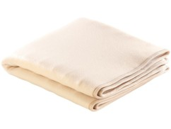 Surmatelas chauffant Premium pour lit double 160 x 140 cm