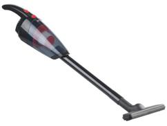aspirateur balai sans fil transformable en aspirateur de cuisine à main avec 3 tetes d'aspiration brosse large suceur brosse ronde