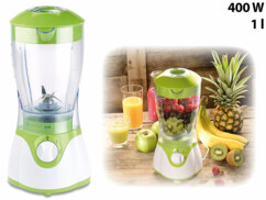 mini blender br-410 multi usages pour fruits glacons legumes graines epices