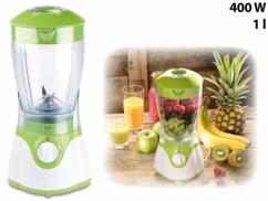 mini blender br-410 multi usages pour fruits glacons legumes graines epices