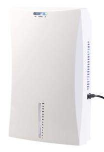 Déshumidificateur électrique jusqu'à 25 m² et 600 ml/jour LFT-60