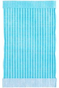 filtre a poussiere neuf pour ventilateur colonne rafraichisseur 60w vt520 sichler