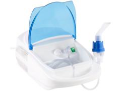 Inhalateur à ultrasons - De table