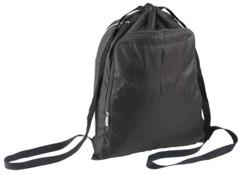 sac a dos en polyester 20 litres avec poches smartphone semptec