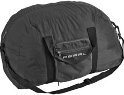 sac de sport 63l en polyester super pliable gain de place sac de secours