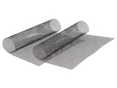 tapis de suisson en silicone antiadhésif lavable decoupable pour hautes temperatures four barbecue