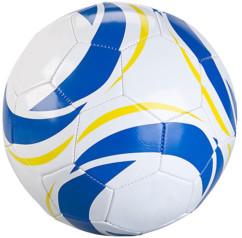 ballon de footvolley handball de plage taille 4 20 cm