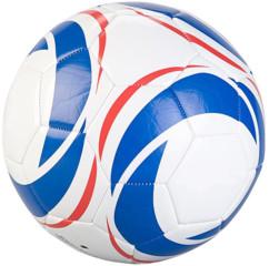 Ballon de football spécial entraînement - Taille 5 - 440 g