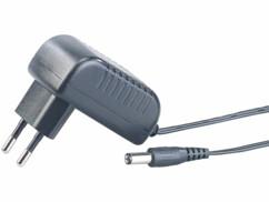 Chargeur secteur 230 V pour compresseur d'air ALP-120 AGT.