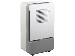 Déshumidificateur numérique 10 L/j avec minuteur LFT-100 V2