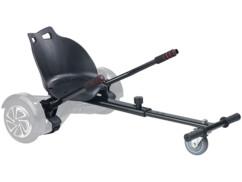 kart adaptatif sur hoverboard gyropode 8 pouces speeron toutes marques