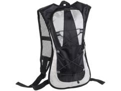 sac a dos compact de sport capacité 5l avec poche special camelbak Xcase