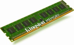 barrette de ram ddr3 4go 1600MHz kingston 8 puces