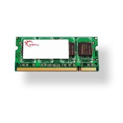 Mémoire Sodimm DDR2 - 2 Go (800 Mhz) G-Skill