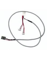 Câble de connexion audio