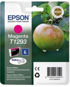 Cartouche originale Epson ''T129340'' magenta