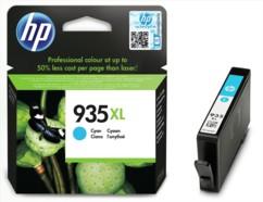 cartouche originale HP C2P24AE 935 cyan pour officejet pro 6820 6830 6230