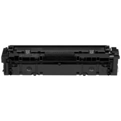 Toner original HP 205A Noir CF530A.