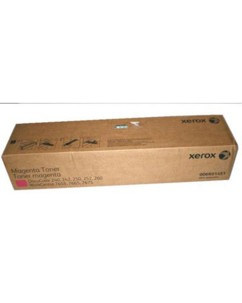 Toner original Xerox 006R01451 - Magenta Twin
