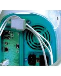 cable antivol pour apple imac powermac power macintosh g3 g4