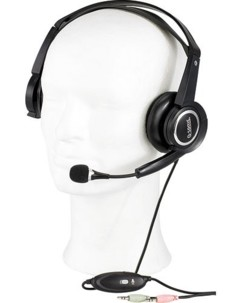 Casque Multimédia  ''S720''