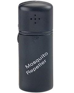 Boîtier anti-moustiques à ultrasons