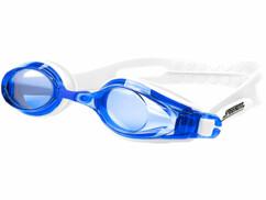 """Lunettes de natation modèle """"Pro"""""""