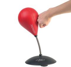 Punching ball de bureau