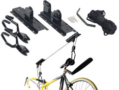 Range-Vélo ''Ascenseur''