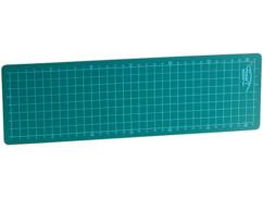Planche à découper 330 X 100 X 2 mm
