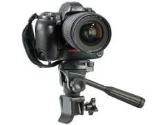 Support sur vitre pour appareil photo