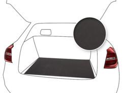 Tapis de coffre anti-dérapant - 80 x 100 cm