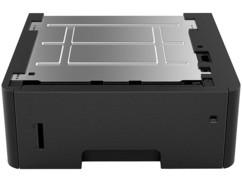 bac papier supplémentaire pour imprimante laser p3500dw pantum