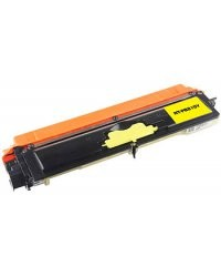 Toner compatible Brother ''TN-230Y'' - Jaune