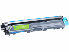 Toner compatible Brother TN-241C cyan