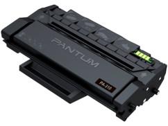 toner pa310 capacité 3000 pages pour imprimante laser professionnelle pantum P3500DW