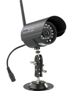 Caméra de surveillance ''DSC-415.IR''